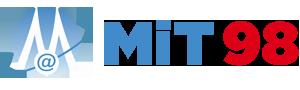 Мит 98 ООД | MiT 98 LTD компютърни и софтуерни услуги