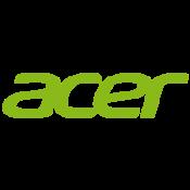 Acer (1)