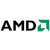 За AMD процесори