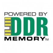 PC DDR памет (0)