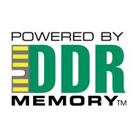 PC DDR памет