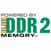 PC DDR2 памет (0)