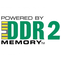 PC DDR2 памет