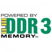 PC DDR3 памет (0)