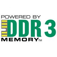 PC DDR3 памет