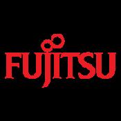 Fujitsu (0)