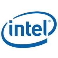 За Intel процесори