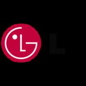 LG (0)