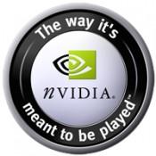 Nvidia видеокарти (0)