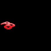 Packard Bell (0)