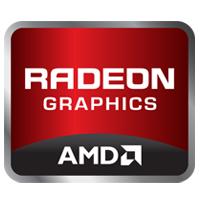 AMD видеокарти