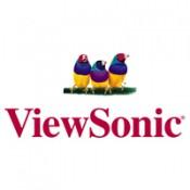 Viewsonic (0)
