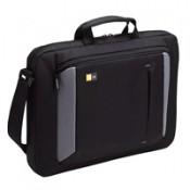 Чанти за лаптоп (0)