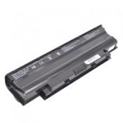 Батерии за лаптопи (0)