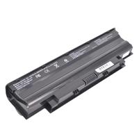 Батерии за лаптопи