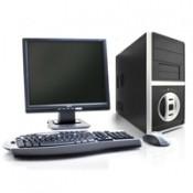 Настолни компютри (98)