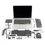 Лаптоп компоненти (1)