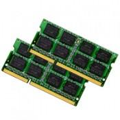 SO-DIMM памети (0)